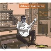 Blues Ballads: My Soul