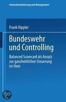 Bundeswehr Und Controlling
