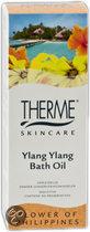 Therme Ylang Ylang Bath Olie