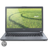 Acer Aspire V5-473P-54204G50AII - Laptop Touch