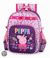 Peppa Junior Backpack