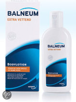 Balneum Extra Vettend - 200 ml - Bodylotion