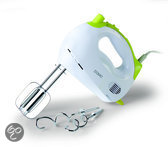 DOMO Handmixer DO9010M