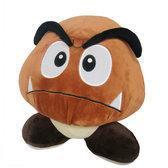 Super Mario Goomba pluche knuffel 30 cm