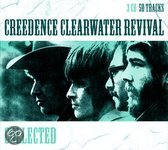 Creedence Clearwater Revival Collected (3 cd)
