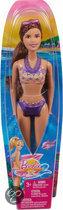 Barbie Beach Kylie