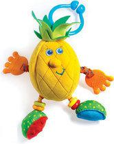 Tiny Love Fruity Pals Peter Pineapple