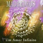 Um Amor Infinito (Cds200)
