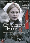 Courageous Heart