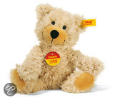 Steiff Charly Teddybeer - Beige