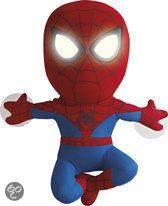 Spider-Man Go Glow Pal