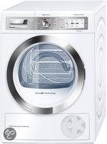 Bosch WTY88782NL Warmtepompdroger