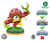 Skylanders Giants Shroomboom - Lightcore Wii + PS3 + Xbox360 + 3DS + Wii U + PS4