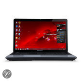 Packard Bell Easynote LE11BZ-2145NL8 - Laptop