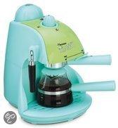 Bestron DLD6511 Handmatige Espressomachine
