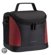 Rivacase Cameratas 7228  SLR black/red