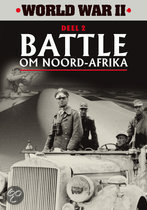 Battle Om Noord-Afrika 2