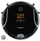 Samsung NaviBot SR8980 - Robotstofzuiger