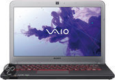 Sony Vaio SVE14A2V1EB.NL3 - Laptop