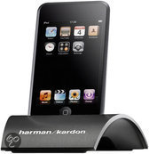 Harman Kardon Bridge III - iPod en iPhone docking station