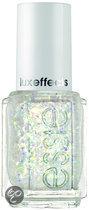 Essie Luxe - 277 Pure Pearl Fection - Glitter - Nagellak