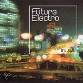 Future Electro Jazz
