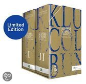 Kluwer collegebundel / Limited edition 2014/2015