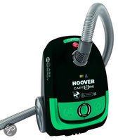 Hoover Capture CP70 CP10 Parquet - Stofzuiger