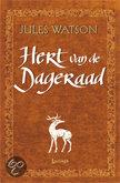 Hert Van De Dageraad