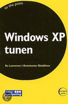 Windows Xp Tunen