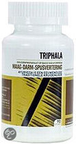 Ayu Health Triphala