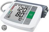 Medisana BU 510 Bovenarm Bloeddrukmeter