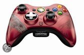 Foto van Microsoft Tomb Raider 2013 Draadloze Controller Limited Edition