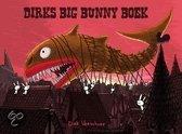 01. dirks big bunny book (engelstalig)