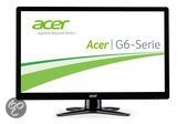 Acer G6 G226HQLIbid