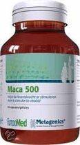 Metagenics Maca 500 - 90 Capsules