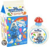 The Smurfs Gutsy - 50 ml - Eau de toilette