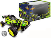 Outdoor Racing Buggy Bionic - RC Auto