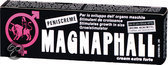 Magnaphall Cream - 45 ml - Glijmiddel