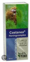 Pfluger Castanea Honingcomplex