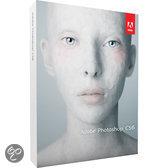 Adobe Photoshop CS6 - InstallatieDVD zonder licentie - Mac - Nederlands