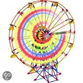 Knex Ferris Wheel Light