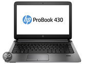 HP ProBook 430 G2 - Azerty-laptop