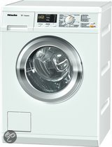 Miele WDA 110 BE Wasmachine