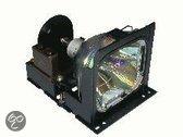 Hitachi DT00891 projectielamp