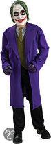 The Joker - Kostuum - Maat M