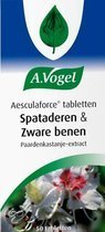 A.Vogel Aesculaforce - 50 Tabletten - Traditioneel Kruidengeneesmiddel
