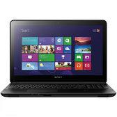 Sony Vaio Fit 15E SVF1521T4EB.AE1 - Laptop Touch