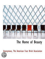 The Home of Beauty