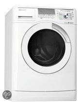Bauknecht WAK ECO 4580  Wasmachine